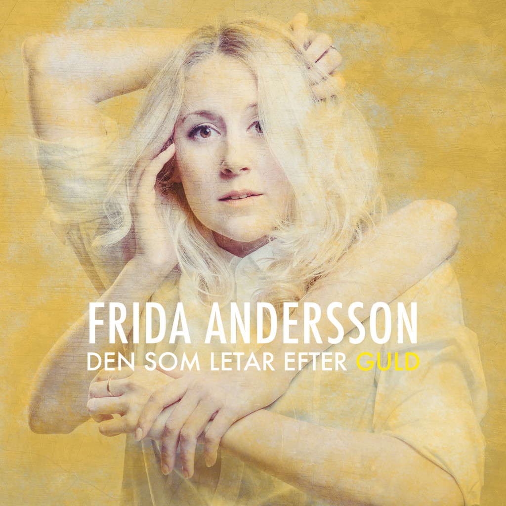frida-andersson-cover-med-text